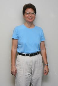 MPT Faye Portrait Web